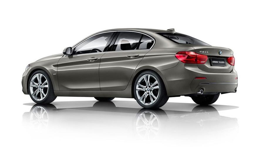2017-bmw-1-series-sedan-for-china.jpg.a9bfcd23ef1e1666823155f508255a85.jpg