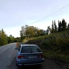 PettersenDiesel