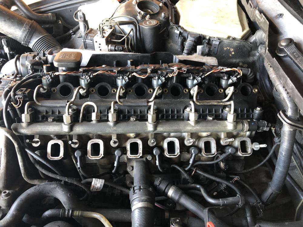 B2CA4284-44F6-497B-970F-CCEE00B59680.jpeg