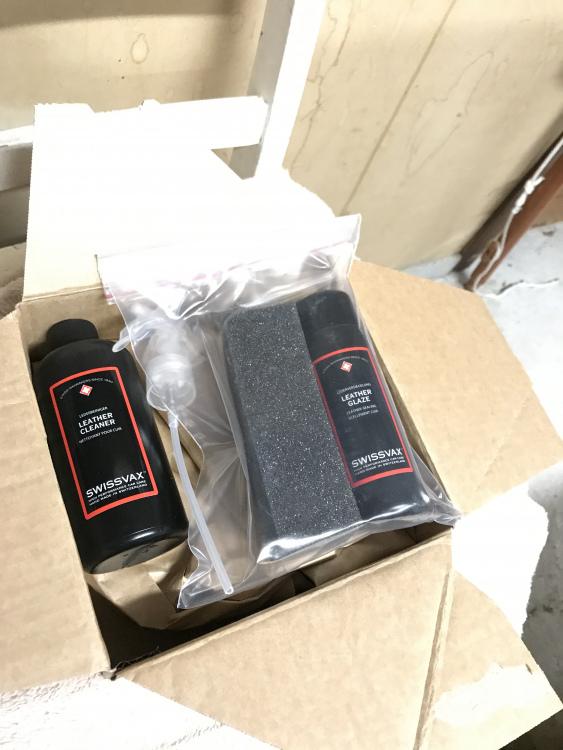 F953E686-FC6D-468B-B2A9-B120D54E0DED.thumb.jpeg.9930527ba3ad8410466d3c19aa8a4590.jpeg