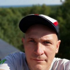 Rolandas Sutkevičius