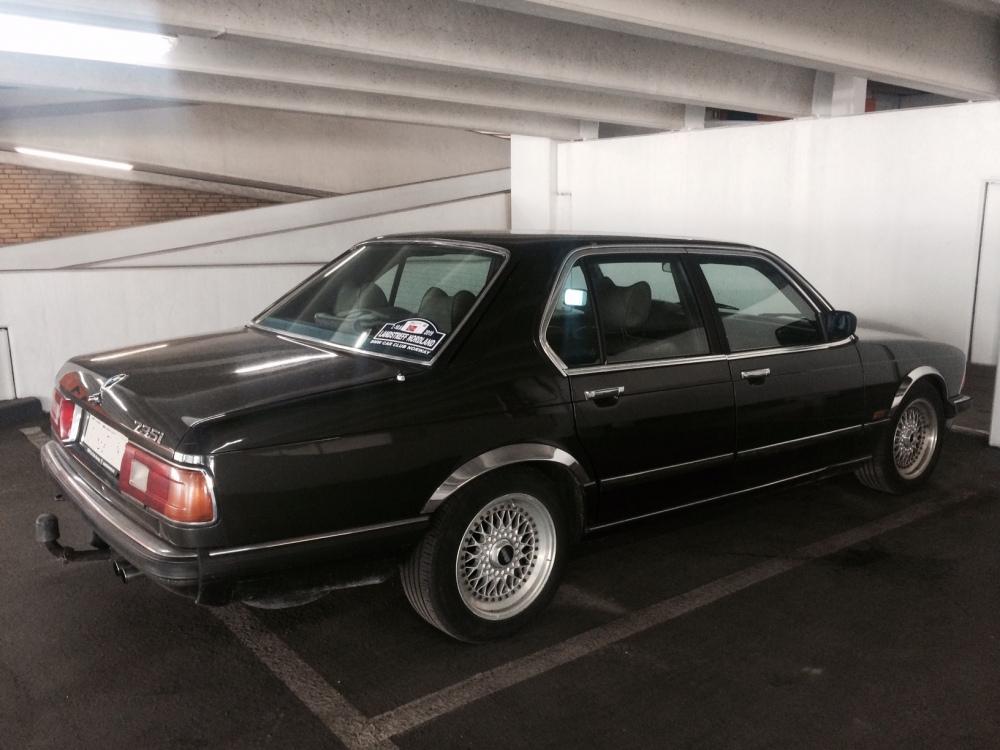 BMW03.jpg